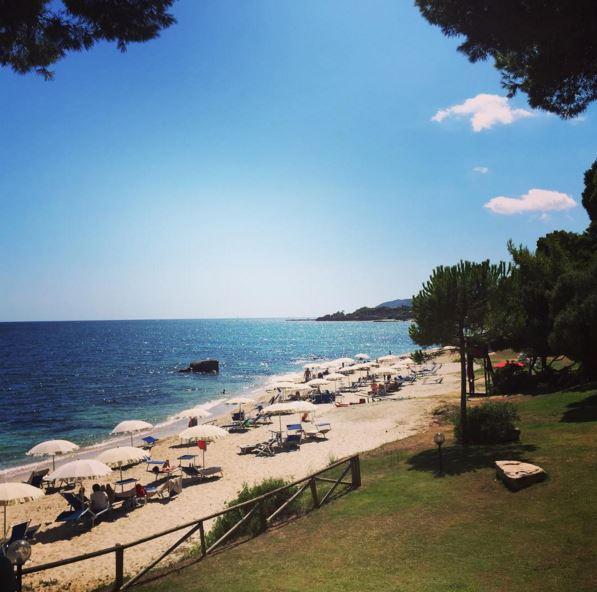 Spiaggia-Is-Morus